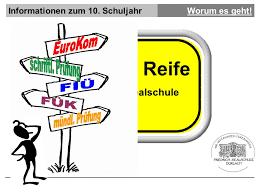 FÜK Infobörse 10er