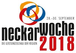 Neckarwoche